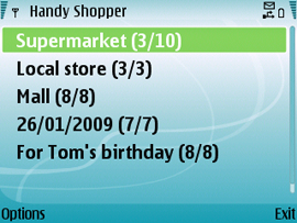 Handy_shopper